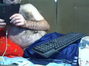 [18-08-20] wolf2806 private show from Chaturbate.com