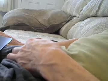 [10-11-20] bcema private sex video