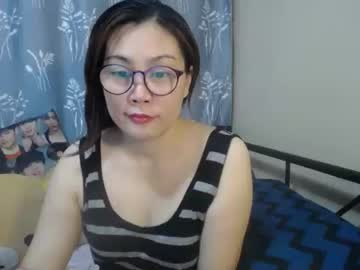 [11-05-21] bellbabe chaturbate public show video