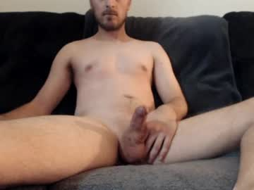 [18-03-20] nakedcamguy69 public webcam from Chaturbate