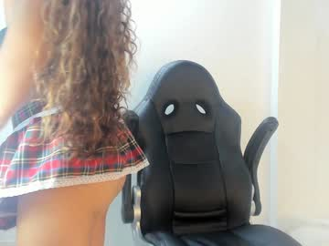 [05-03-20] amanda_sweet1 video with dildo
