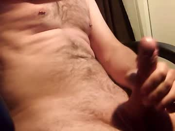 [25-09-20] maxx8ii record premium show from Chaturbate