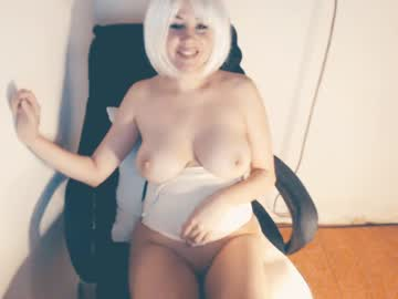 [22-10-21] missbiny private XXX video from Chaturbate.com