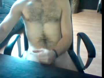 [05-12-20] newgentleman_92 record blowjob show from Chaturbate