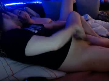 [21-01-20] hot_nrw_paar record webcam video from Chaturbate