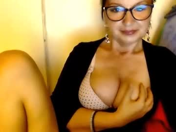 [29-05-21] wetkitty55 private sex video from Chaturbate