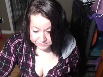 [20-10-20] katie227 record blowjob show from Chaturbate.com