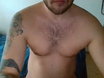 [13-02-20] drlumberjack private XXX video from Chaturbate.com
