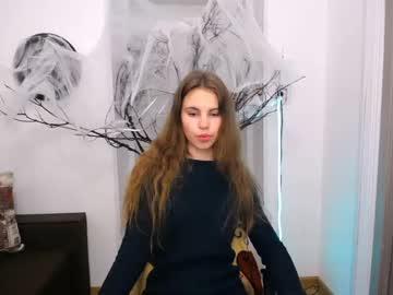 [30-10-20] glamorous_lili record public webcam