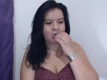 [02-06-20] montserrat_0x record public webcam from Chaturbate.com