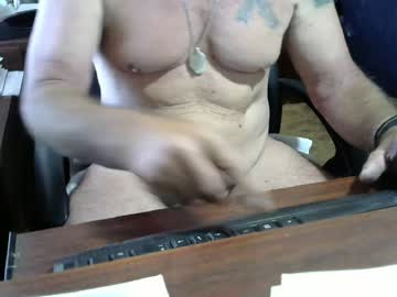 [29-12-20] nude4me chaturbate webcam video