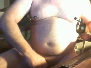 [20-09-20] ronnybeee record blowjob video from Chaturbate.com