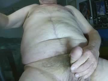 [13-03-21] bosshogishere record private sex video from Chaturbate.com