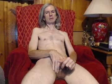 [02-11-20] eroticantonio private sex video from Chaturbate.com