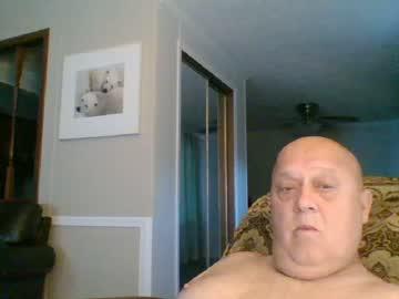 [28-09-20] tommyt1888 webcam show