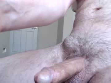 [06-07-20] makks62 blowjob video