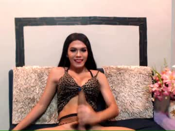 [08-01-20] cumloaderkisha record video with toys from Chaturbate.com
