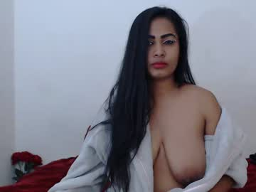 [29-03-20] indian_swaggerliciousx record show with cum from Chaturbate.com