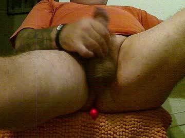 [13-10-20] lospatt private webcam from Chaturbate.com