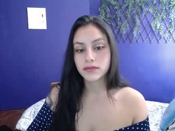 violet_queen18