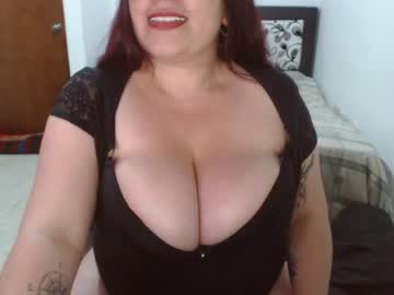 [26-04-20] artemisa_bloom cam video from Chaturbate.com