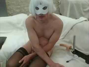 [17-10-20] pyter1239 chaturbate public webcam video