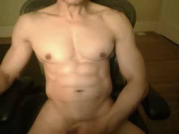 [22-03-20] sexyjock337 chaturbate video with dildo