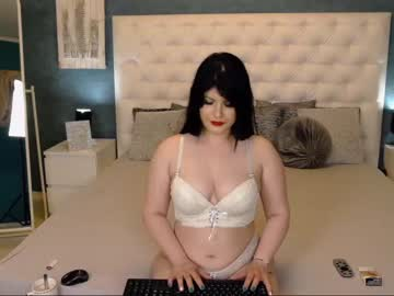 [10-07-20] victoriashine record public show video from Chaturbate