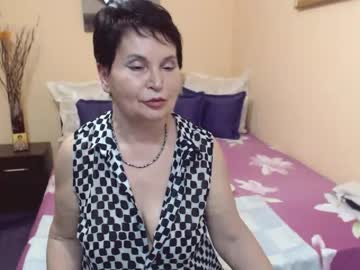 [15-11-20] xmystymayx record public show video from Chaturbate