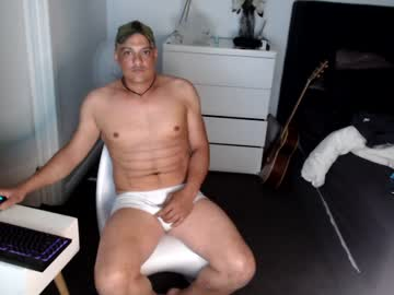[27-01-21] mantis011 webcam show from Chaturbate