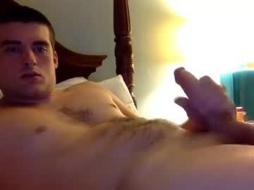 [27-09-20] sexy_cam_hot_horny12345 record blowjob video