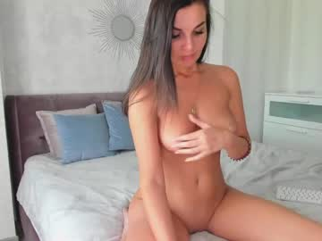 [11-05-21] veronika_moon69 record public show video from Chaturbate