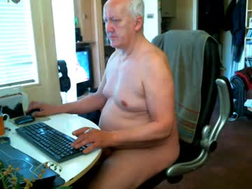 [27-06-20] wolfcam chaturbate private XXX show