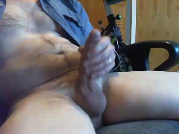 [20-01-20] 62woody chaturbate private show video