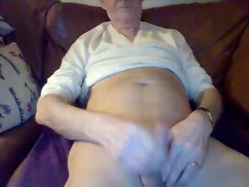 [29-01-20] christer43 record private sex show