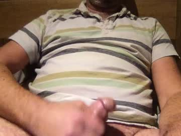 [17-11-20] robster691 record webcam show