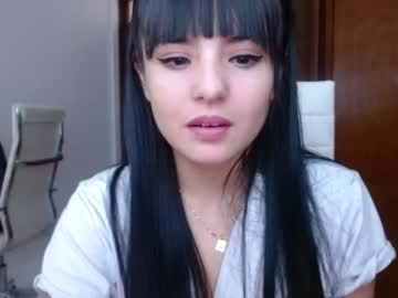 [09-04-21] scarlett_cute97 record video with toys from Chaturbate