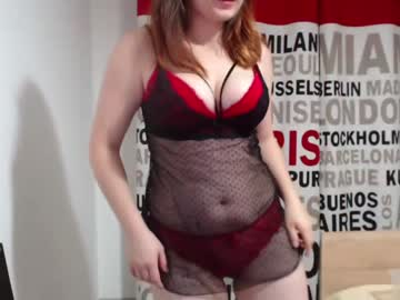 [26-01-21] cute_saundra webcam show from Chaturbate