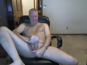 [27-04-20] nakedilmale record premium show from Chaturbate.com