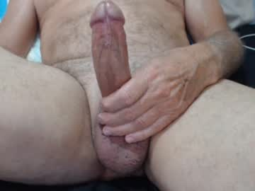 [17-01-20] niceguytwo record webcam video from Chaturbate