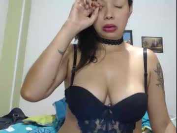 [15-01-20] sarah_sweett record private sex video from Chaturbate