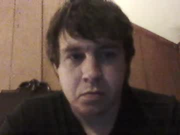 [02-06-20] jman10042 webcam
