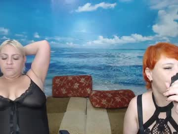[24-06-21] sweet__dreams_ video with dildo from Chaturbate