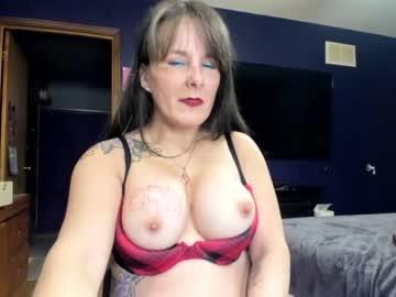 [09-03-21] hotwheeler cam video from Chaturbate