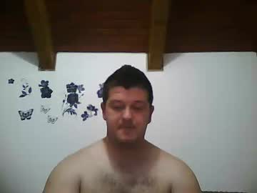 [16-12-20] lick01 record video from Chaturbate