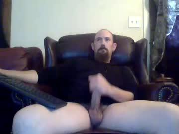 [25-01-21] 666drew420 chaturbate private XXX video