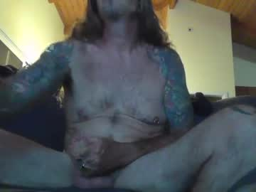 [02-08-21] 808aloha808 chaturbate nude