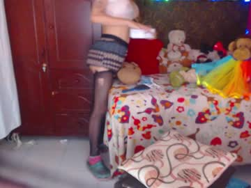[26-11-20] dirty_sexy_trans record webcam video