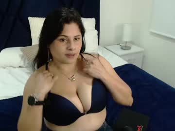 [28-10-20] melany_harrys blowjob show