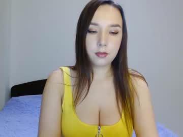 [26-10-20] treatme_right record webcam video